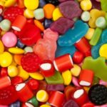 Coloranti e Tartrazina. Tossicità – iperattività nei bambini