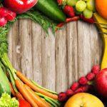 Alimentazione, informazioni generali