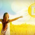 Cefalea, il ruolo della vitamina  D